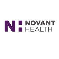 Respiratory Supervisor in Charlotte, NC for Novant Health