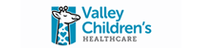 Valley Children's Hospital Logo